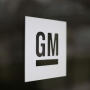 General Motors rejects investor plan for 2 stock classes
