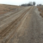 Kirksville and Adair County officials talk road maintenance at joint meeting
