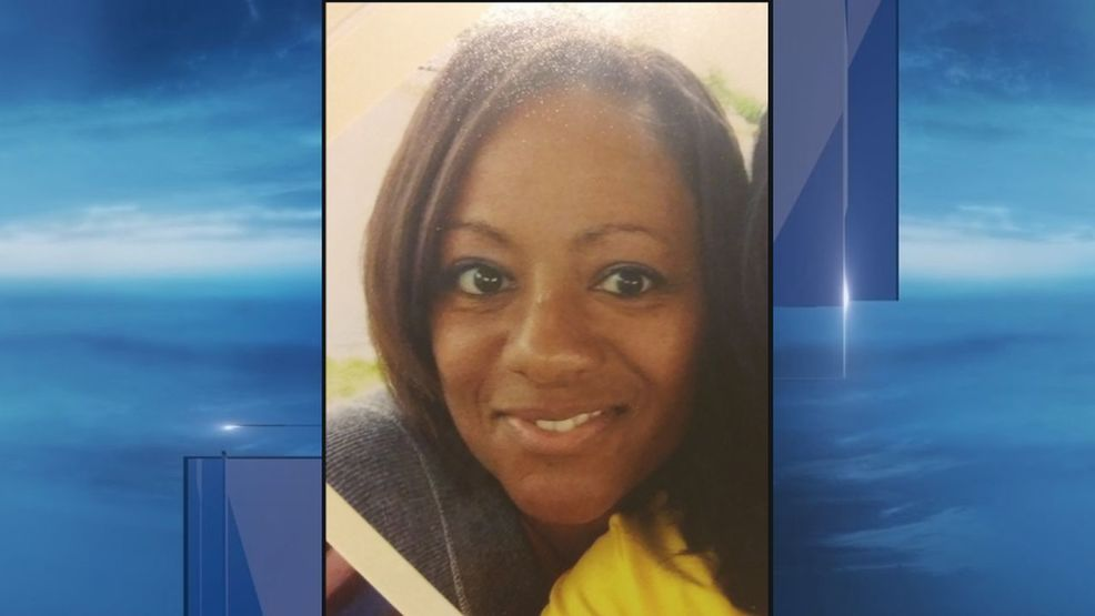 UPDATE: Body of missing woman Charla Melvin found wrapped in plastic and blankets