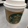 El Paso, nation Starbucks' locations deal with system outage