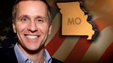 Gov. Greitens' nonprofit attacks fellow Republican lawmaker