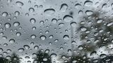 'Impressive rainfall totals' will soak western Oregon, forecasters say