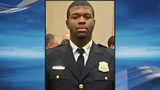 Family, friends remember D.C. police officer killed in motorcycle crash