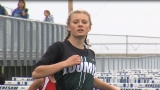 Axtell sweeps D8 district track and field meet