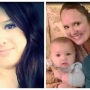 Virginia Beach Police looking for missing, endangered mother and children