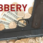 Hardin County Sheriff's Office investigating armed robbery in Batson