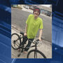 Community helps young man whose bike was stolen