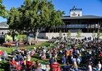 Don't Have Much Ado this Summer? Check Out the Utah Shakespeare Festival Lineup!