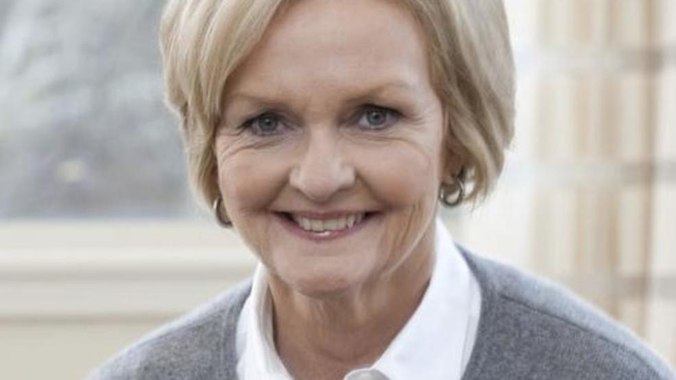 Sen mccaskill to introduce legislation in response to for Lake link fishing report