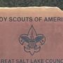 Utah leaders respond to Boy Scouts changing from 'boys only' policy