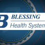 Blessing Health System granted permission to build new office building