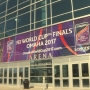 FEI 2017 World Cup could make Omaha a standout city