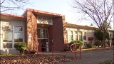 Portland elementary school principal put on leave after investigation into teacher