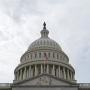 Possible shutdown, health care quagmire awaits returning Congress