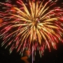 List of West Michigan 4th of July Fireworks
