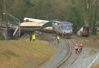 amtrak_crash_tacoma_22.jpg