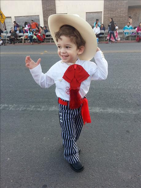 <a  href=&quot;http://share.valleycentral.com/Media/View/3198085&quot;>Lil' Charro</a>