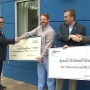 Ronald McDonald House of Southern West Virginia receives $20,000 donation