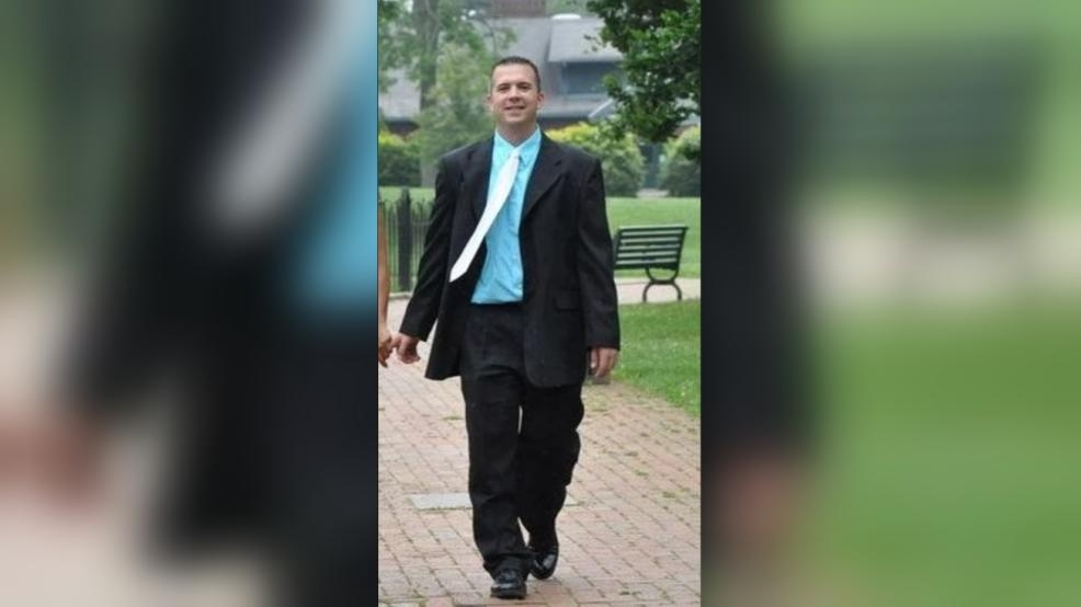 kirkersville men Kirkersville shooting victim was gunman's  kirkersville, ohio (wdtn  went to pine kirk care center where he hid in nearby woods before taking two men.