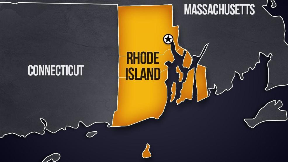 Skycam Network Rhode Island