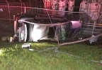 Duke McDowell crash3.JPG