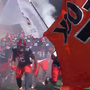 "No more ""War Chant"" at U of I sporting events"