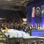 University of Southern Maine celebrates 137th commencement