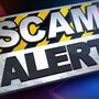 South Sioux City PD warn residents of utility scam