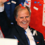 Efforts to get African American voters to the polls paid off for Doug Jones