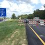 Eclipse traffic closes rest areas on I-95, I-26 in South Carolina