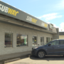 Local subway scammed by caller claiming to be from restaurant's corporate office