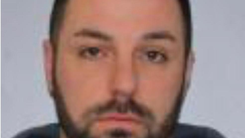 Local trainer who worked at Canandaigua hospital accused of rape; also worked at Bloomfield, Midlakes schools