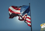 "Pal's 15 Seconds of Joy ""Old Glory"""