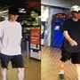 Richland Police investigate series of credit card fraud
