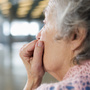Sadness, depression in older adults are not same thing, experts warn