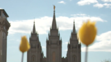 MormonLeaks: Leaked document sheds light on LDS Church's handling of seven sex abuse cases