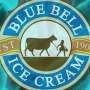 Texas finalizes penalty agreement with Blue Bell