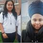1 of 2 missing girls in past 2 days has been found, Prince George's County Police say