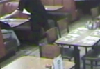 Still image from Denny's surveillance video (Courtesy Clackamas County Sheriff's Office).png