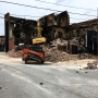 Kirksville Arts Center quickly disappearing now