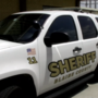 Motion filed to dismiss lawsuit against Blaine County sheriff