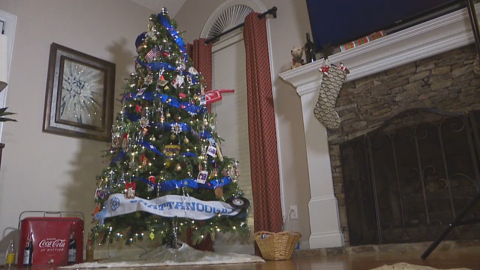 Kim's Chattanooga Christmas Tree - WTVC.png
