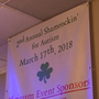 Non-profit celebrates St. Patrick's Day by Shamrockin' for Autism