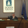 Jackson County Commissioners pass $80,000 health services grant, not to include abortion