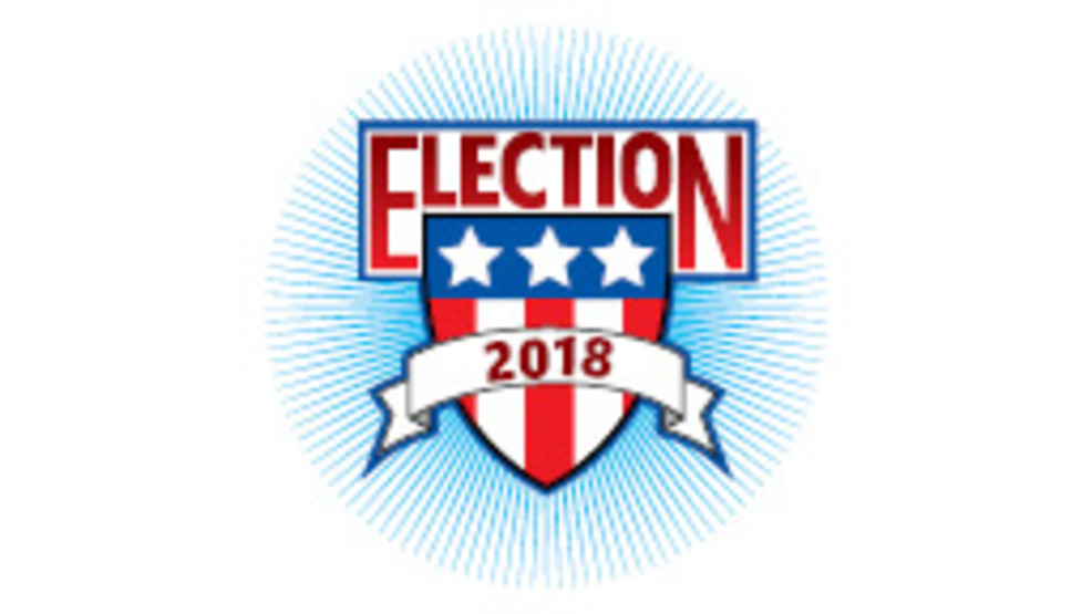 Election 2018 Logo.jpg
