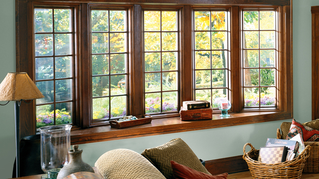 5 Things to Consider When Buying Replacement Windows