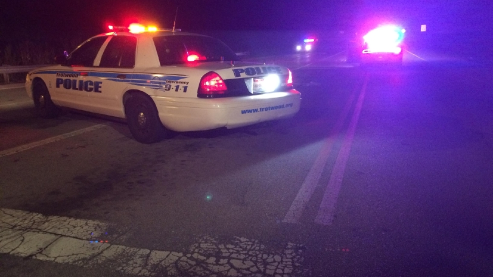 Trotwood Police Investigate Double Stabbing Wkef