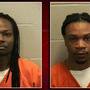 Appleton police identify men arrested in shots-fired investigation