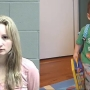 Stepmother charged in Danville toddler's death
