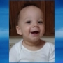 Police: Missing 10-month-old located